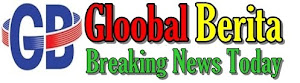 Gloobalberita.com | Breaking News Today