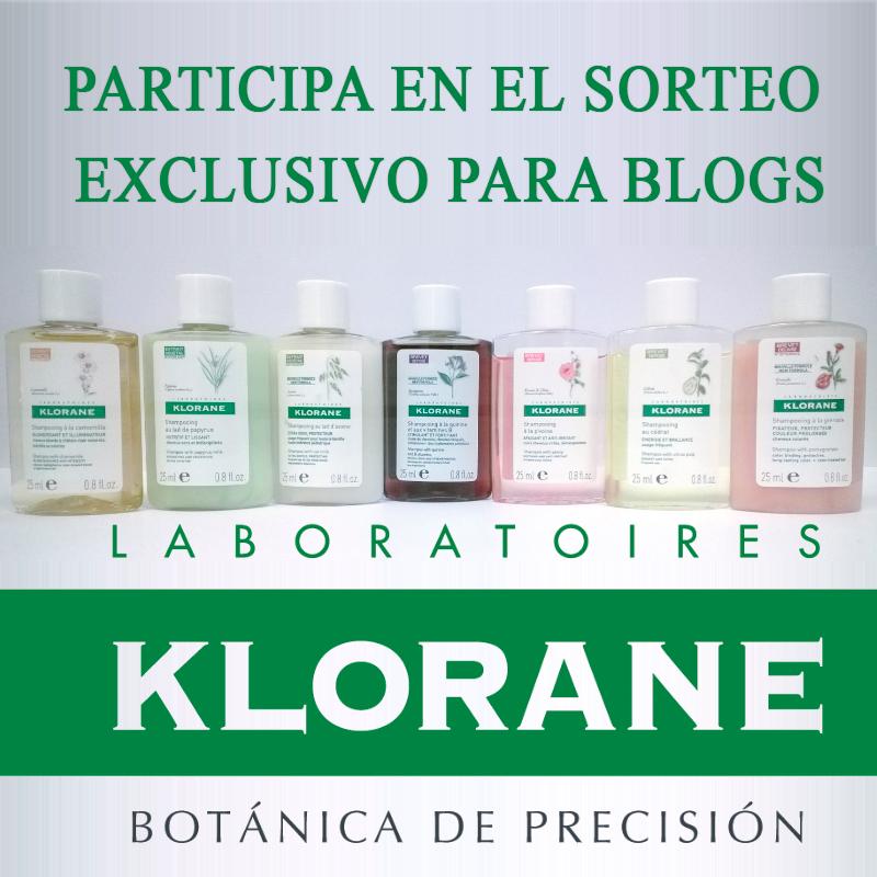 http://www.facebook.com/KloraneEs