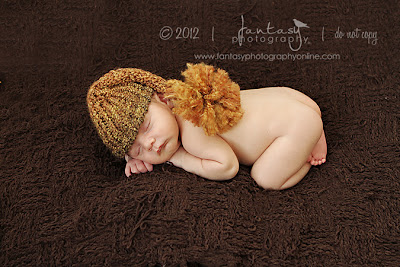 Triad Newborn Photographer - Fantasy Photography, LLC in Winston Salem