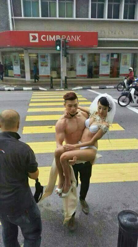 Model Bogel Perak Di Denda RM400