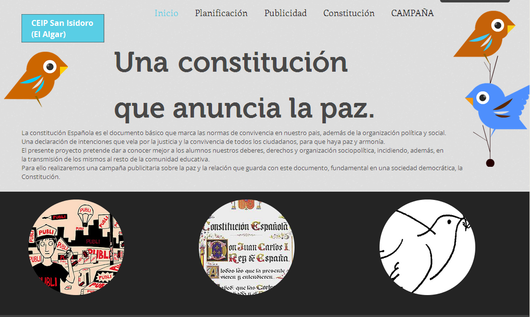 http://olgacatasus.wix.com/anuncia-la-paz