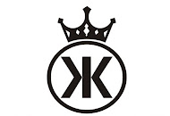 Visit: Krownz & Kingz