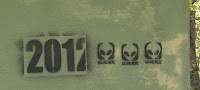 Graff Manga