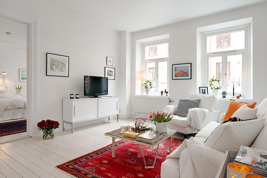 conceptbysarah einrichten mit farben. Black Bedroom Furniture Sets. Home Design Ideas