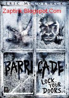 Barricade filmi izle, Barricade tek part izle, Barricade partlı izle