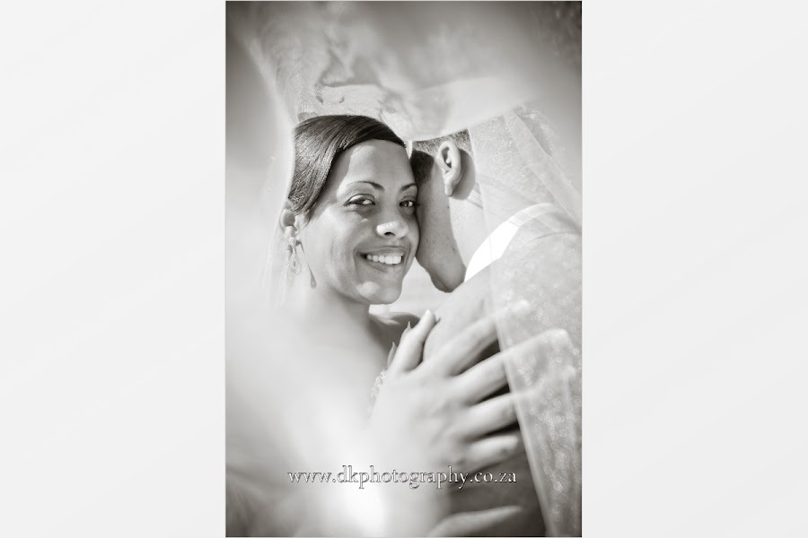 DK Photography Slideshow-307 Maralda & Andre's Wedding in  The Guinea Fowl Restaurant  Cape Town Wedding photographer