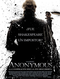 Ver Anonymous (2011) Online