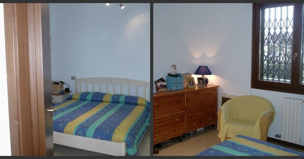 A country dreaming mum la mia camera da letto - La mia camera da letto ...