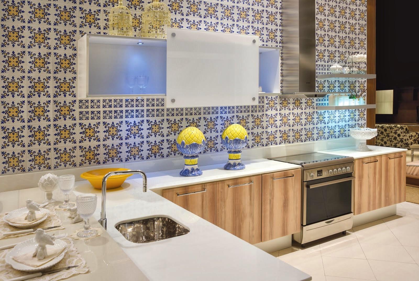 Artesanato Em Florianopolis Sc ~ Cafofo Sonhado O Ladrilho Hidráulico Adesivo da Cozinha