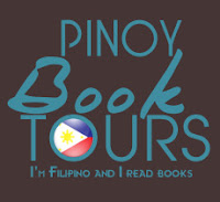 pinoy book tours