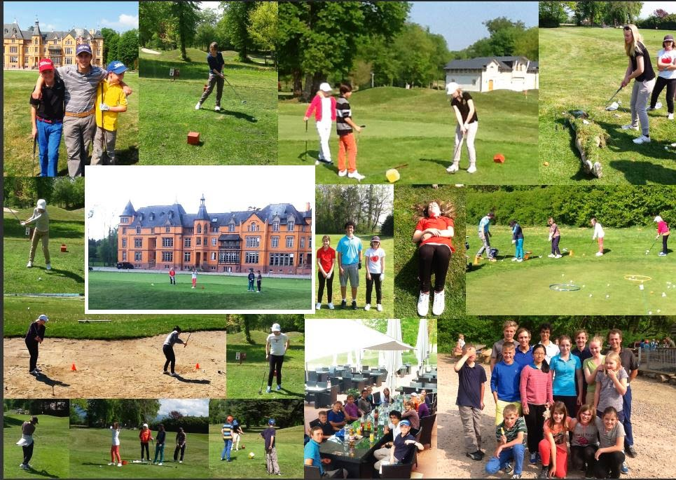 http://www.drei-thermen-golfresort.de/D/PDF/JungPros2.pdf