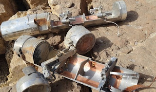 yemen-31-may_499x295
