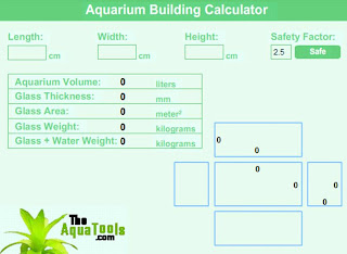 El blog de amin zero 2008 for Build a house calculator free