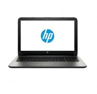 Buy HP 15-af008AX Notebook at Rs. 26490 (AMD Quad Core A8/ 4GB / 1TB/ 2GB Graph/ Free DOS) (N4F83PA)  :BuyToEarn