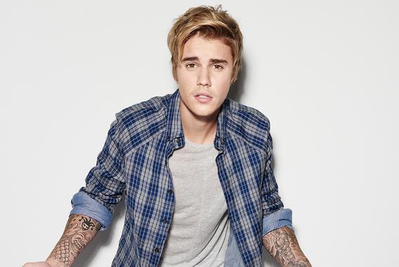 MTV confirma performance de Justin Bieber en los VMAs