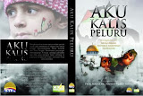 Antologi Cerpen & Puisi Aku Kalis Peluru (2013)