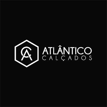 Atlântico Calçados