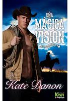 http://1.bp.blogspot.com/-b0wI-WcLb8Q/Ula4mIs6wYI/AAAAAAAAARU/erOTTu73U5g/s1600/una-magica-vision.png