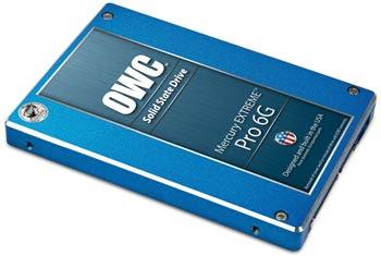 Mercury EXTREME Pro 6G 240GB