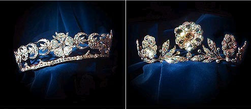Royal-Wedding-Tiaras