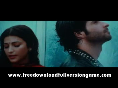 Free Download Ramaiya Vastavaiya Full Movie (www.freedownloadfullversiongame.com)
