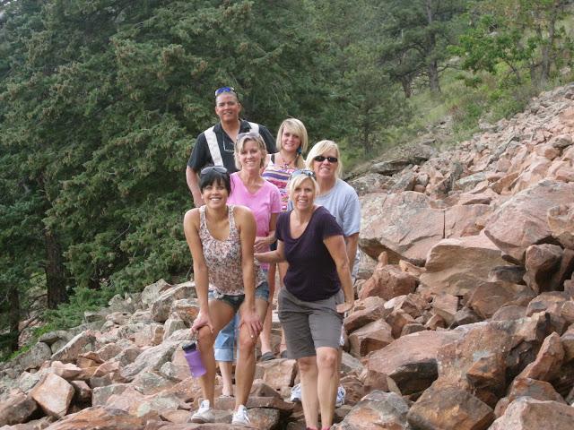Family+in+boulder