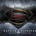 Revelada a duração do trailer de Batman vs Superman