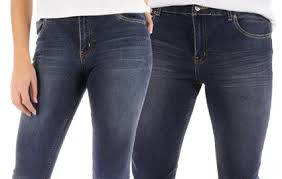 Bahaya Celana Ketat Bagi Kesehatan