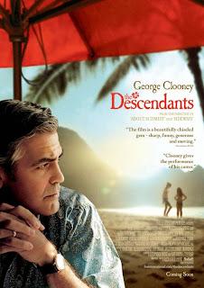 Watch The Descendants (2011) movie free online