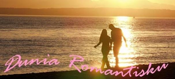 Dunia Romantisku
