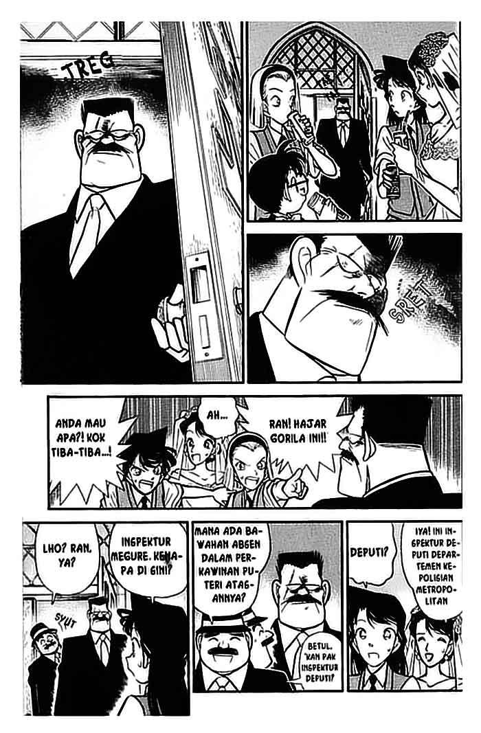 Komik detective conan 078 - tragedi pengantin 79 Indonesia detective conan 078 - tragedi pengantin Terbaru 7|Baca Manga Komik Indonesia|Mangacan