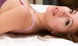 7 Bentuk Rambut Pada Kemaluan Wanita