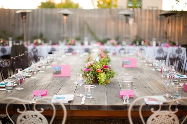 Matrimonio In Vigna : Matrimonio in vigna tra fiori e atmosfere incantate
