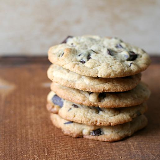 der muss haben sieben sachen ein backblog von paul bokowski 019 chocolate chip cookies. Black Bedroom Furniture Sets. Home Design Ideas