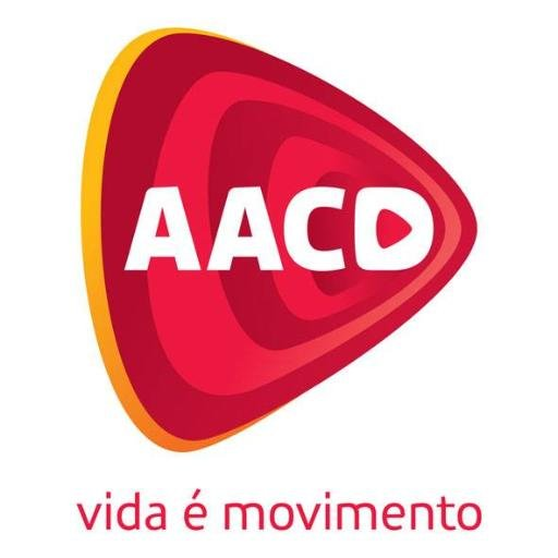 Doe para AACD