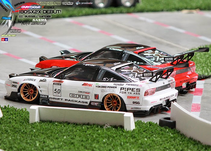[Image: RE-Xtreme_RC_20140907_13.jpg]