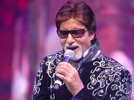 hindi movie muqaddar ka sikandar songs free