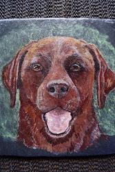 kjsutcliffe artist- link to website