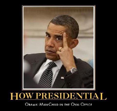 http://1.bp.blogspot.com/-b17aMliFIb0/UJpRTxKxybI/AAAAAAAAfs0/IRQNe0uQZGU/s1600/obama-angry-man-child-presidentMA29097836-0006.jpg