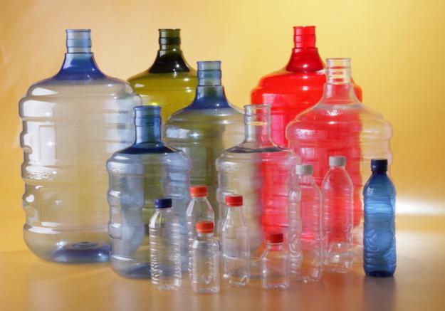 Arti Simbol-simbol di Bawah Botol Plastik   Belum Ada Judul