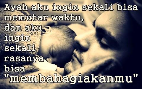 Gambar Kata Doa Untuk Anak