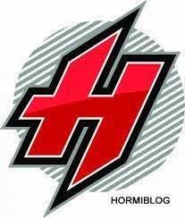 HORMIBLOG