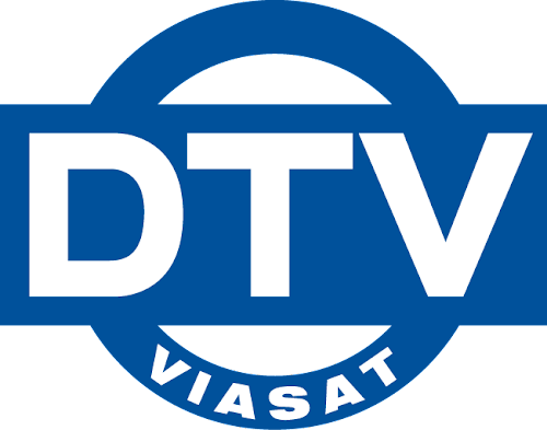Tv Network Logos With ...
