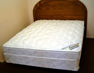 Best Mattress Collection fortable Luxury Air bed