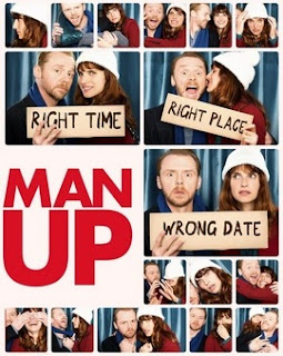 Man Up – Legendado
