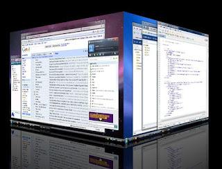Download DeskSpace 1.5.8.5