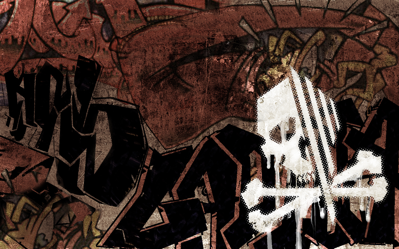 http://1.bp.blogspot.com/-b1D63esAhxU/T0CU3sfIT9I/AAAAAAAABJc/ifmoQpNarr4/s1600/Grafitti%7Bfreehqwallpapers.blogspot.com%7D+%2813%29.jpg