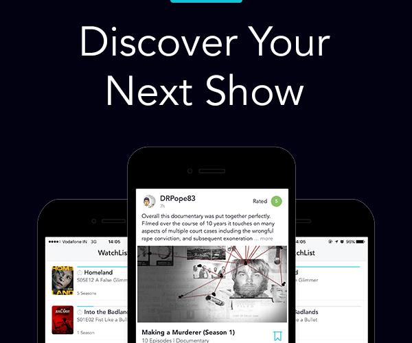 Download Goodshows