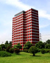 Ark-Hotel-Building-15-Floors-Built-by-China-in-6-Days-Wallpapers