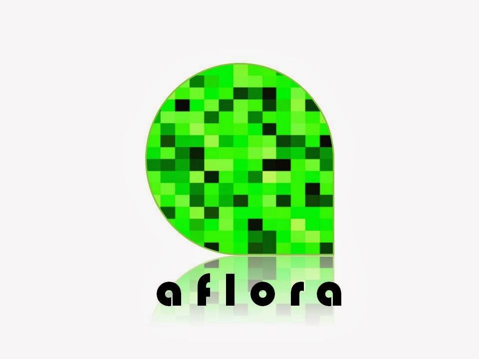 AFLORA